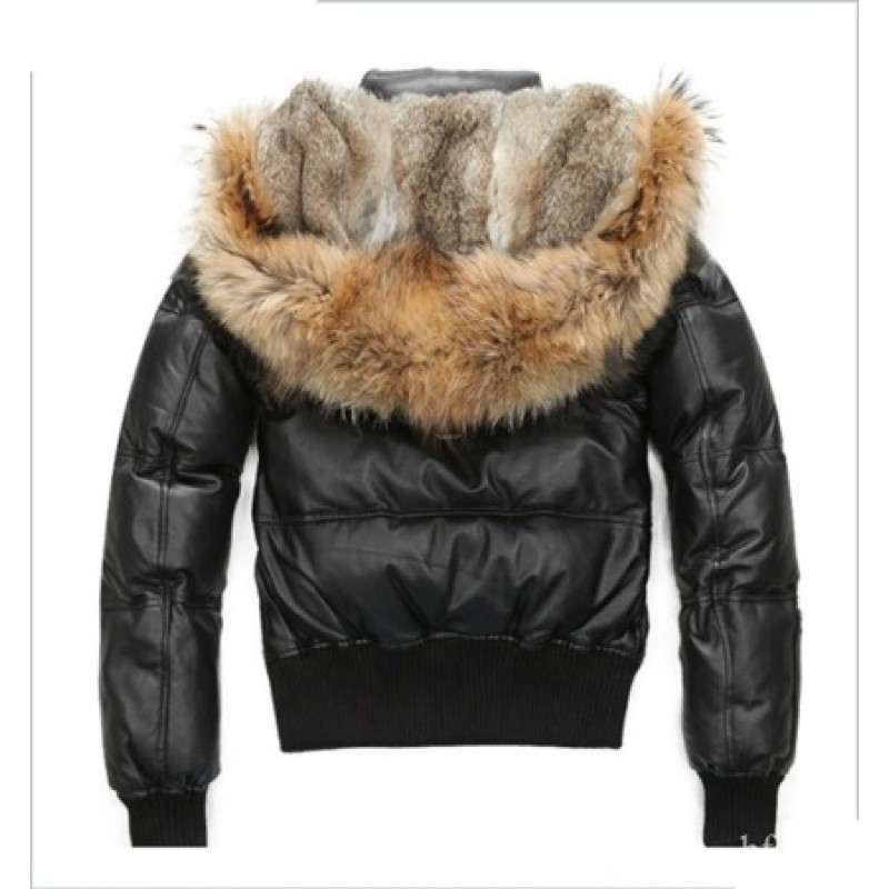 Интернет Магазин Зимней Одежды Распродажа