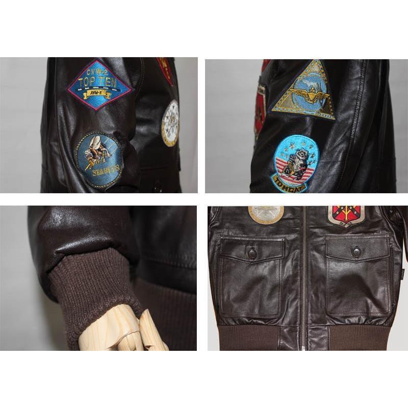 Купить Куртки Avirex